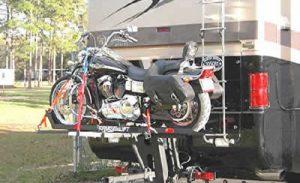 rv-motorcycle